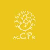 fondACCPQ2