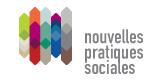 logo-revue-nouvelles-pratique-sociales