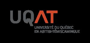 Logo_UQAT