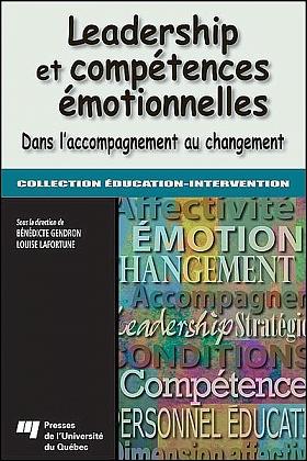 Leadership et compétences émotionnelles