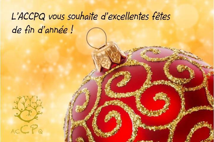 Noël_2015