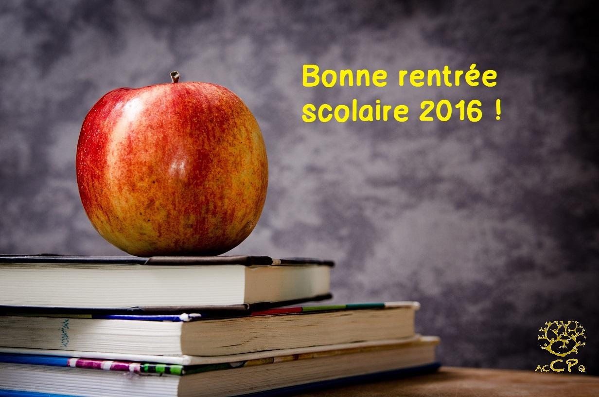 Bonne rentrée 2016_ACCPQ