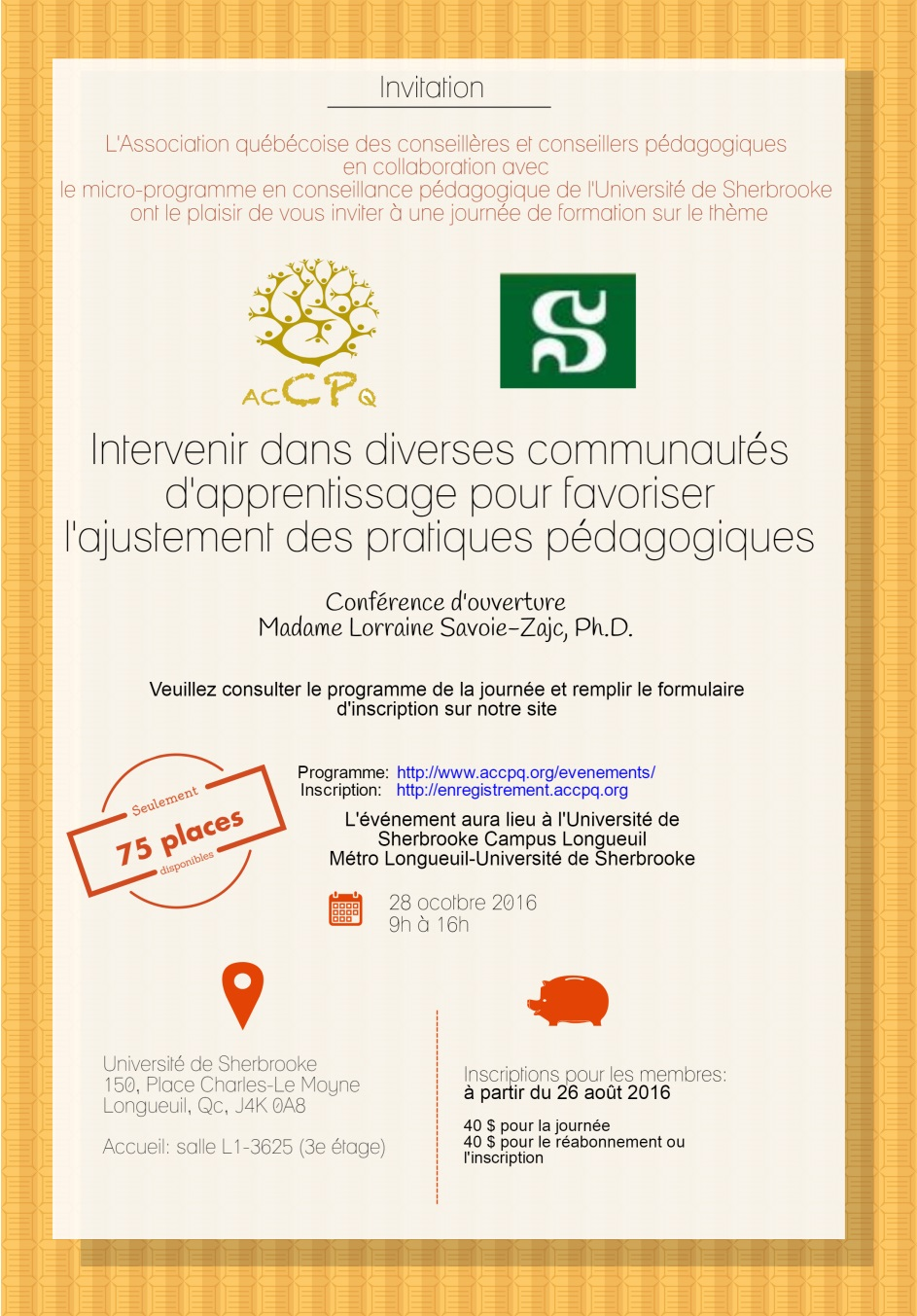 Inscriptions_octobre 2016