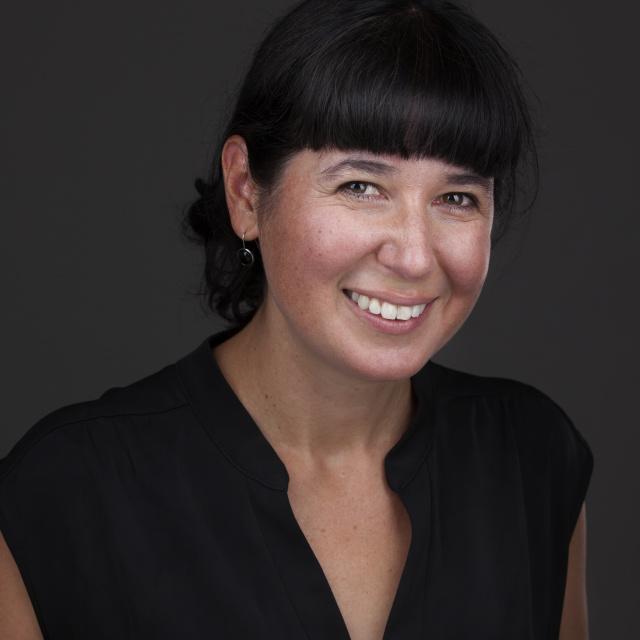 Marie-Hélène Giguère