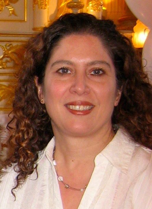 Brigitte Gagnon