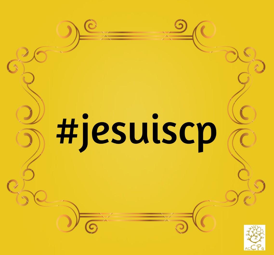 #jesuiscp